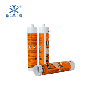 Sealant for Cold Room